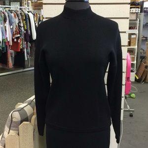 St. John sportswear Sweater